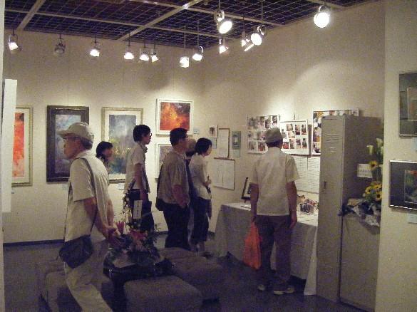 2008絵画展1hp.jpg