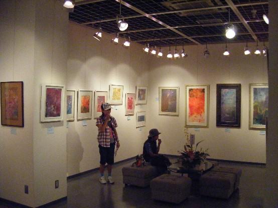 2008絵画展2hp.jpg