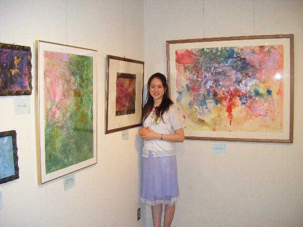 2008絵画展3hp.jpg