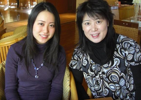 2009-1優香美津子.jpg