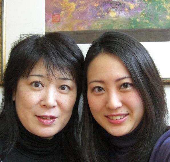 2009-1美津子優香.jpg
