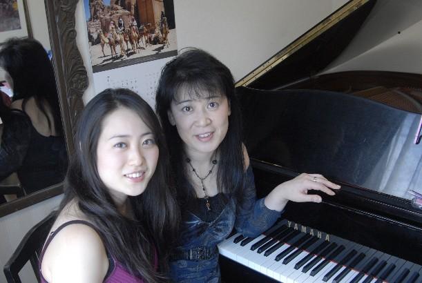 2009夏 美津子と優香2.jpg