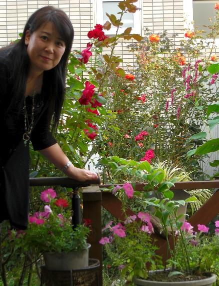 2010秋の花と2.jpg