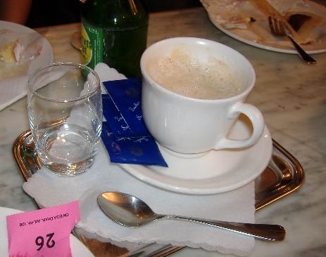 イタリアのコーヒー.jpg