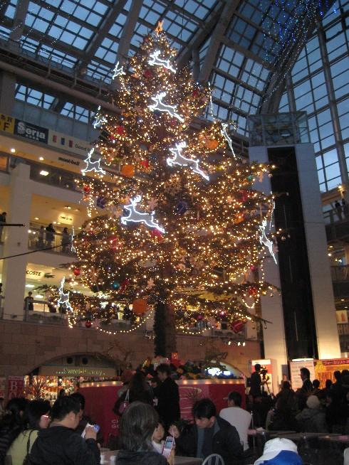 クリスマスツリー2009-1.jpg