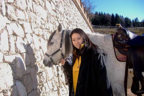 サラの馬.jpg