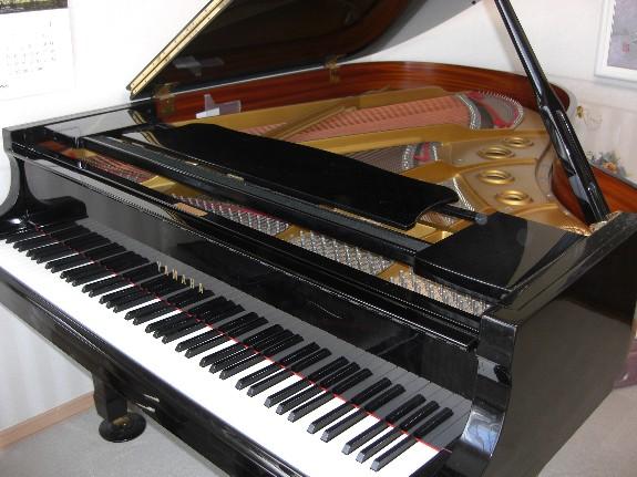 ピアノだ.jpg