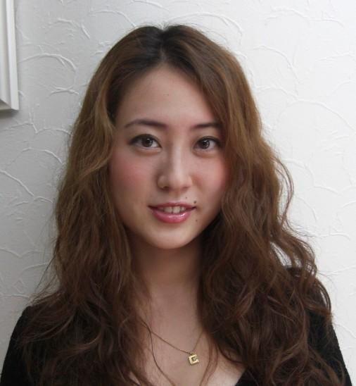 優香2010の夏.jpg