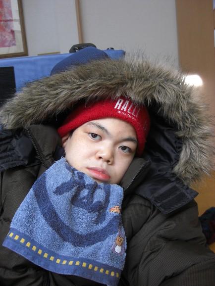冬到来2010.jpg