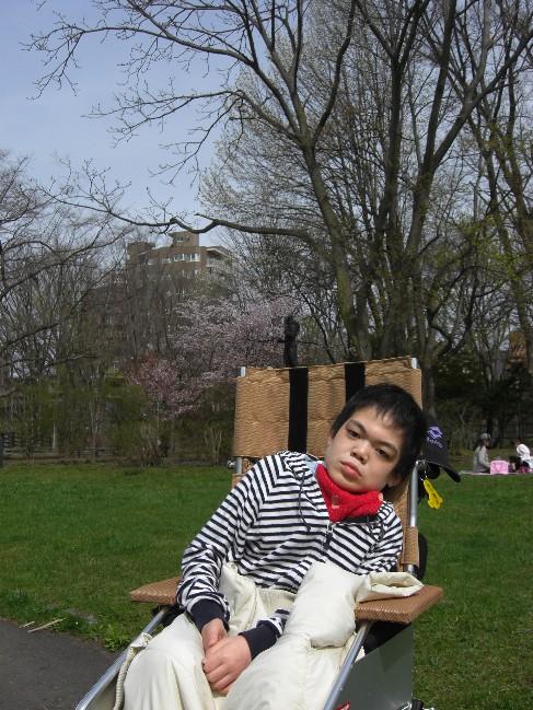 賢治2010年お花見.jpg