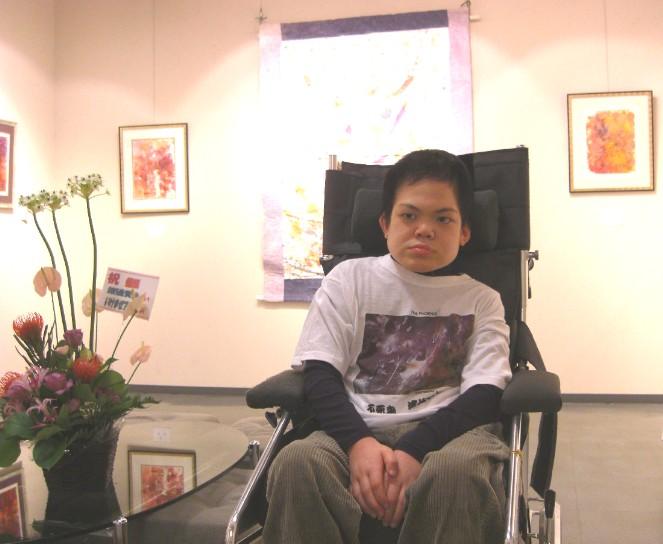 賢治2011絵画展.jpg