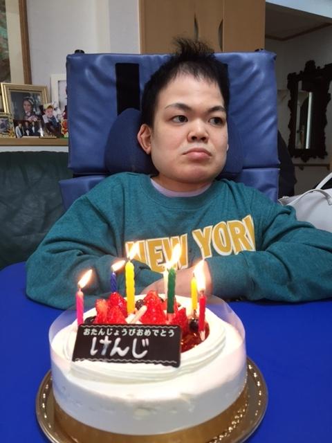 賢治25歳2.JPG