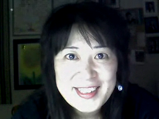 Video call snapshot 4.png