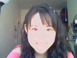 Yuka Skype.png