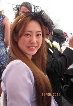 Ascot Ladies' Day 2011-1.jpg