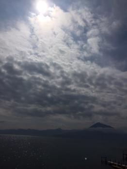 支笏湖.png