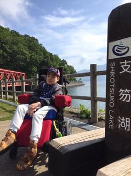 支笏湖2016-2.JPG