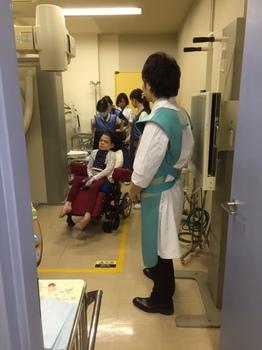 誤嚥検査1.JPG