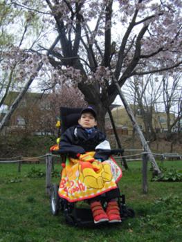 賢治2012.5.6.2.png