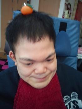 賢治正月2.JPG