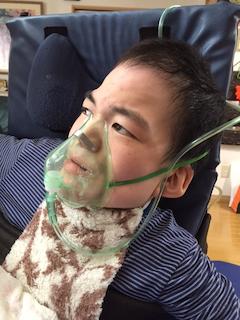 酸素マスク.png