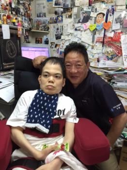 高橋先生と2016.png